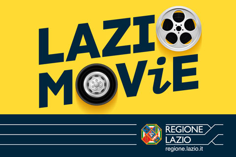 LAZIO MOViE. CON GLI AUTOBUS COTRAL GRATIS ALLA FESTA DEL CINEMA