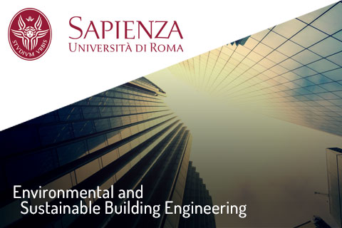Environmental and Sustainable Building Engineering | 2020/2021 lessons (updates)